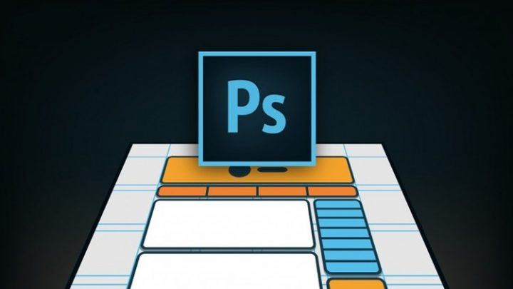 5 Best Resources to Master your Photoshop Skills