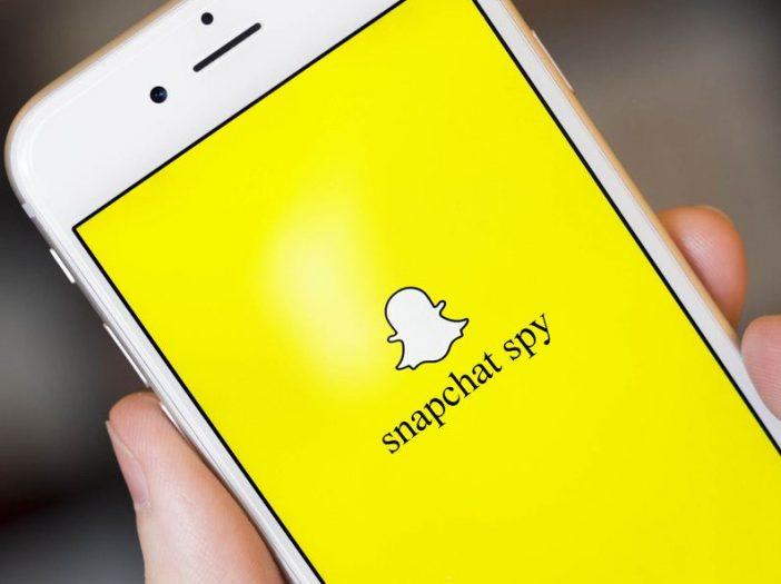 snapchat-spy-app