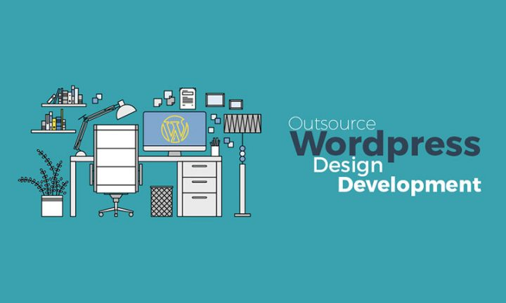 Why Outsource WordPress Development services to India?