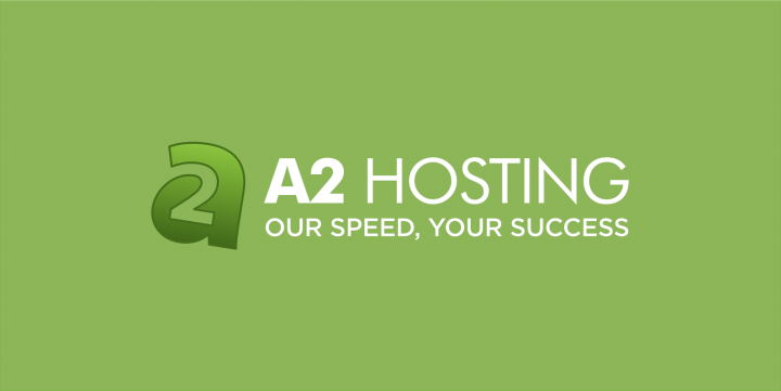 Detailed Review on A2 Hosting Services