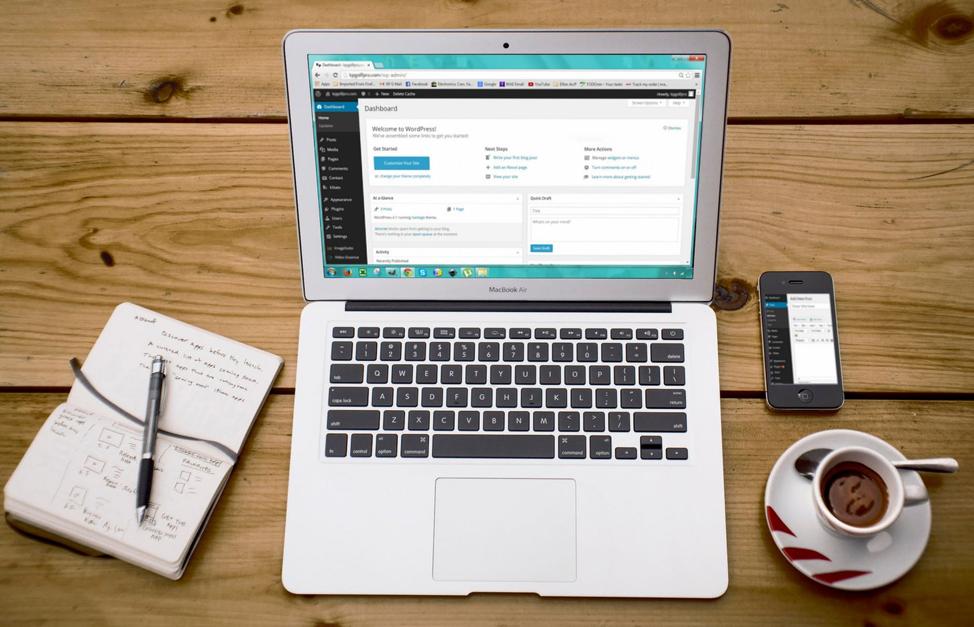 5 Surefire Ways to Increase Blog Readership