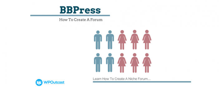 BBPress Forum Guide