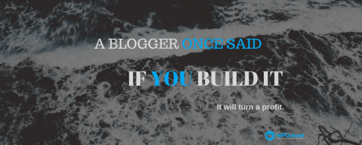 Resources & Tools To Make Money Online Blogging