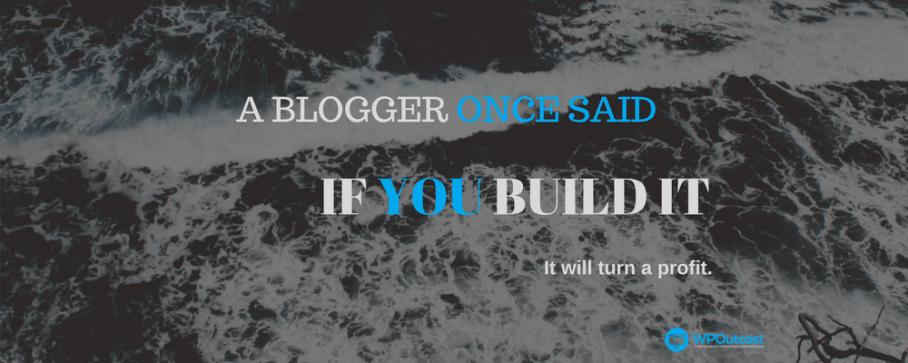 Resources & Tools To Make Money Online Blogging