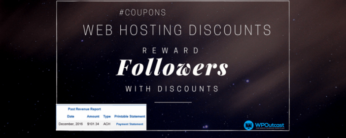 _Coupon Discount