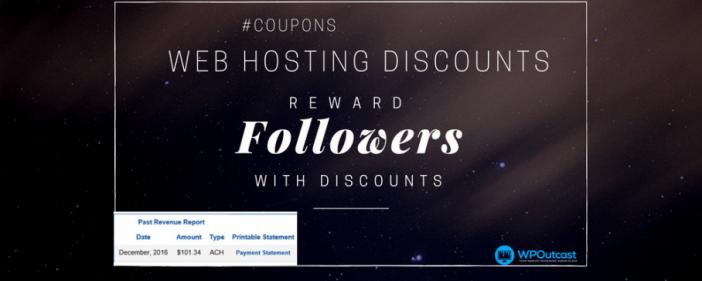 _Coupon Discount