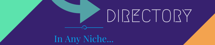 Create Any Niche Web Directory For Free With The Business Directory Plugin