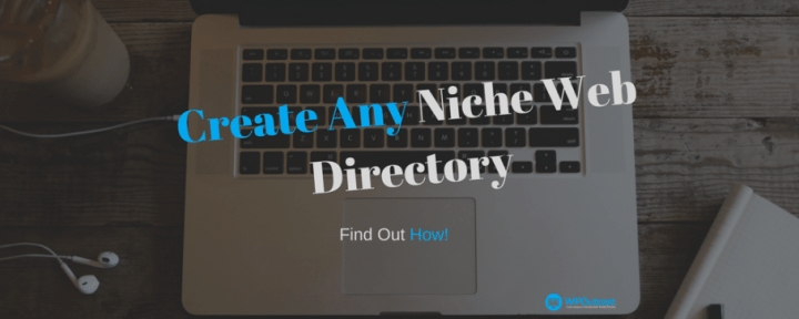 Create A Niche Web Directory With The Business Directory Plugin