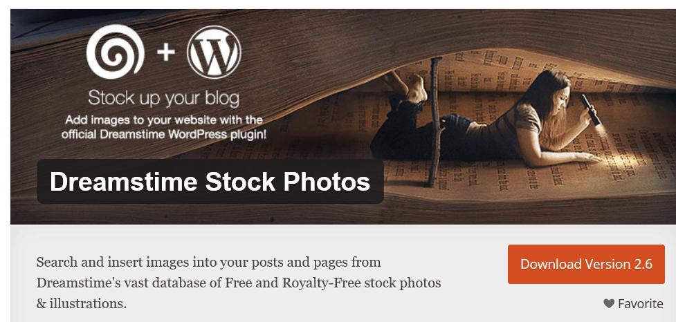 Dreamstime Stock Photos