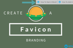 How To Add A Favicon Using A Plugin That Works On Smart Devices