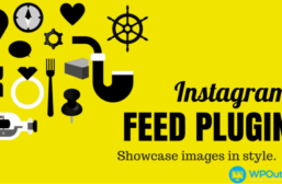 How To Set Up The Instagram Feed Plugin