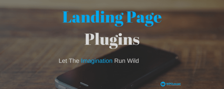 The Best Landing Page Plugins For WordPress