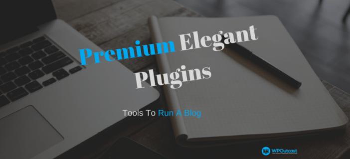 Premium Elegant Plugin