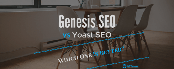 Genesis Framework SEO vs Yoast SEO – Which One Is Better?