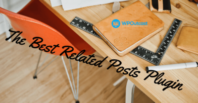The Best Related Posts Plugin By Yuzo – A How To Guide