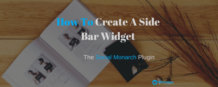 The Social Monarch Plugins