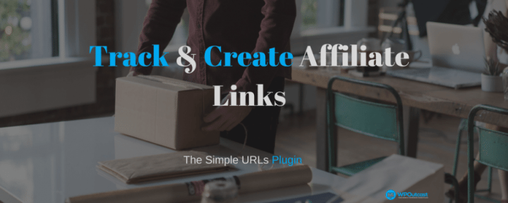 Track Products & Affiliate Links With Genesis Simple URLs