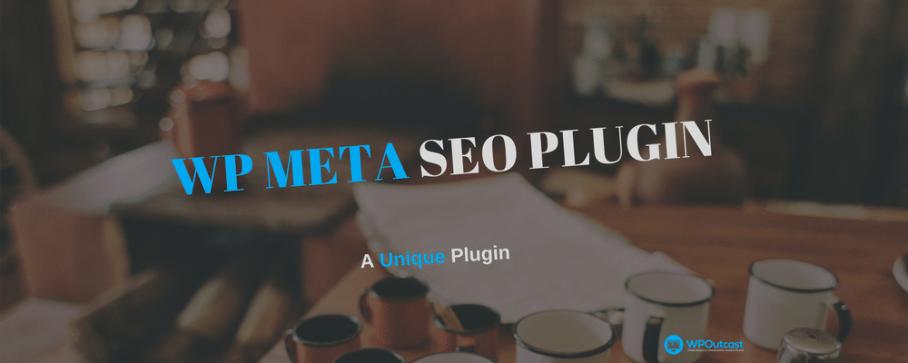 The WP Meta SEO Plugin: An Alternative SEO Plugin