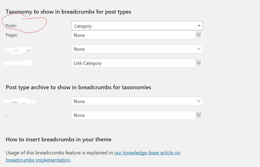 breadcrumb-category