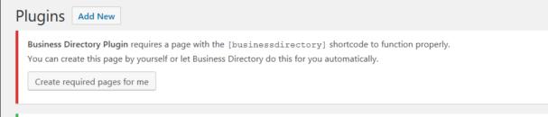 businessdirectoryplugin