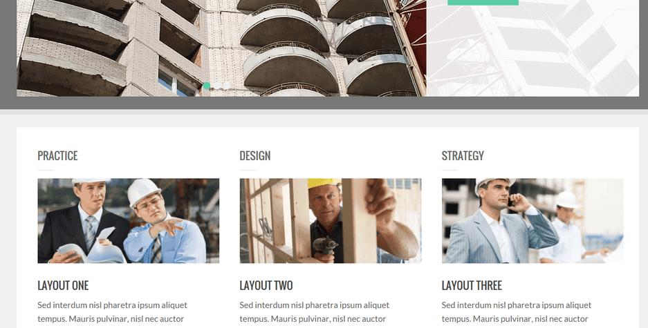 engrave homepage