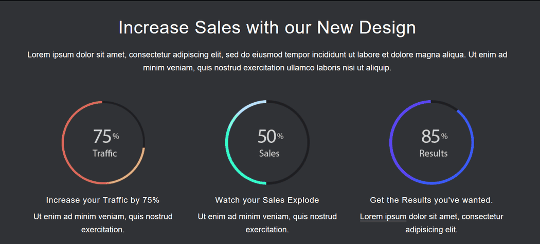 epike sales