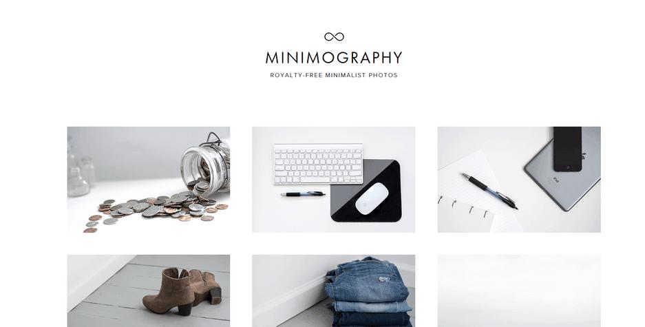 mimography free photos