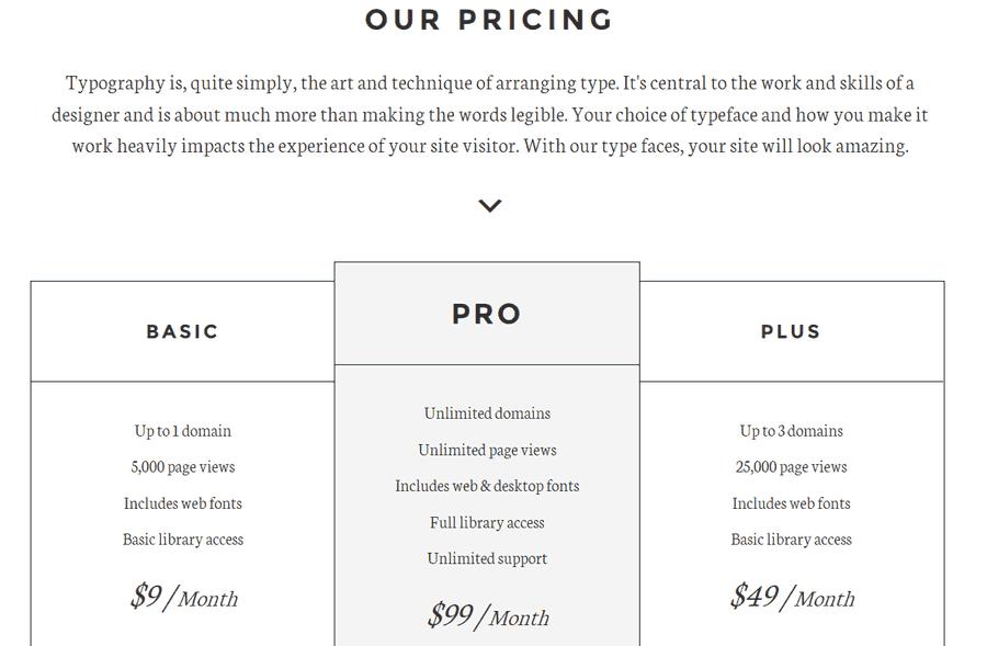 remobile pricing